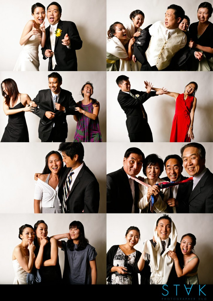 photo booth dallas