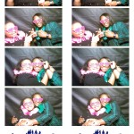 photo booth dallas