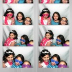 Dallas Photo Booth Rental (1)