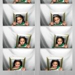 Dallas Photo Booth Rental (2)