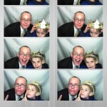Dallas Photo Booth Rental (3)