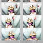 Dallas Photo Booth Rental (5)