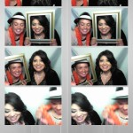 Dallas Photo Booth Rental (8)