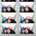 Dallas Photo Booth Rental (9)