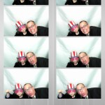 Dallas Photo Booth Rental (10)