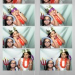 Dallas Photo Booth Rental (12)