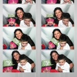 Dallas Photo Booth Rental (13)