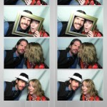 Dallas Photo Booth Rental (14)