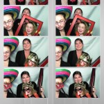 Dallas Photo Booth Rental (16)