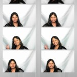 Dallas Photo Booth Rental (17)