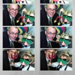 Dallas Photo Booth Rental (18)