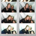 Dallas Photo Booth Rental (21)
