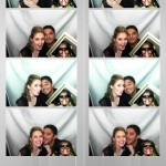 Dallas Photo Booth Rental (23)
