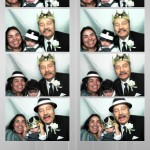 Dallas Photo Booth Rental (26)