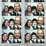 Dallas Photo Booth Rental (27)