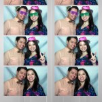 Dallas Photo Booth Rental (29)