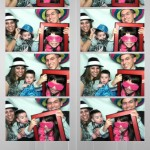Dallas Photo Booth Rental (31)