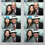 Dallas Photo Booth Rental (38)