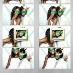 Dallas Photo Booth Rental (39)