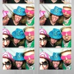 Dallas Photo Booth Rental (40)