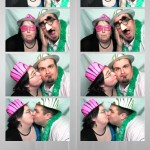 Dallas Photo Booth Rental (41)