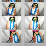 Dallas Photo Booth Rental (43)