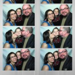 Dallas Photo Booth Rental (44)