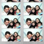 Dallas Photo Booth Rental (45)