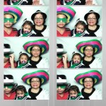 Dallas Photo Booth Rental (47)