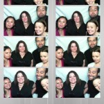 Dallas Photo Booth Rental (48)