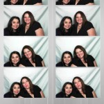 Dallas Photo Booth Rental (49)