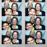 Dallas Photo Booth Rental (52)