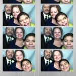 Dallas Photo Booth Rental (53)