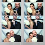Dallas Photo Booth Rental (56)