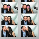 Dallas Photo Booth Rental (57)