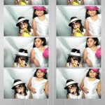 Dallas Photo Booth Rental (60)
