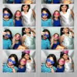 Dallas Photo Booth Rental (61)