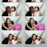 Dallas Photo Booth Rental (62)