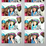 Dallas Photo Booth Rental (64)