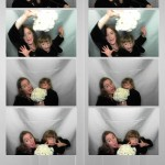 Dallas Photo Booth Rental (67)