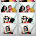 Dallas Photo Booth Rental (68)