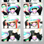 Dallas Photo Booth Rental (70)