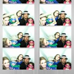 Dallas Photo Booth Rental (75)