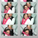 Dallas Photo Booth Rental (77)