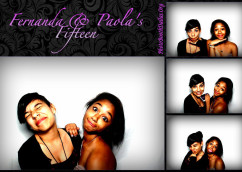High Quality Photos & Free Design's | Photo Booth Dallas