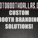 Photo Booth Marketing | Brand Building