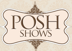 Posh Bridal Show | The Grand Finale Ballroom