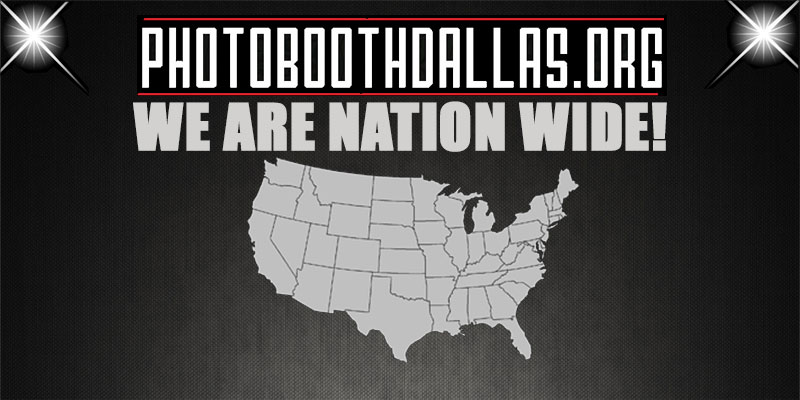 We Are Now Nation Wide