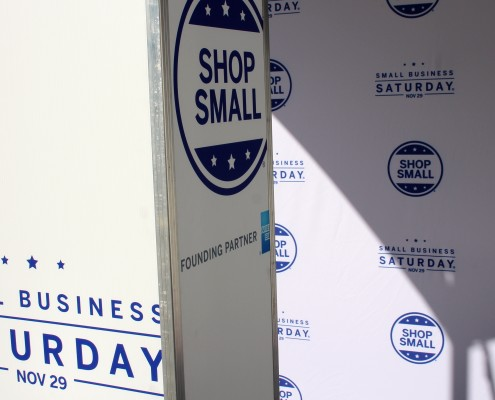 https://www.photoboothdallas.org/