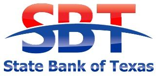 State_Bank_of_Texas_3914984